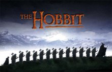 https://nowepogloski.files.wordpress.com/2010/01/hobbit-plakat.jpg?/>