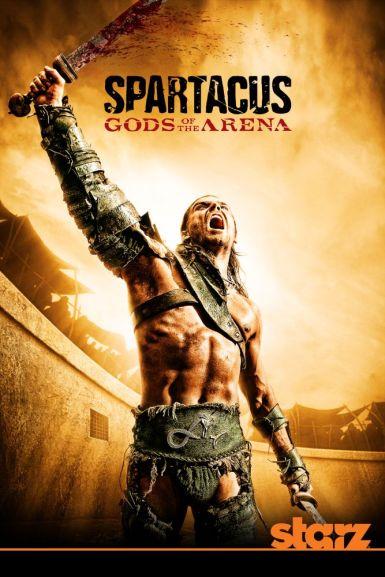 https://nowepogloski.files.wordpress.com/2010/11/spartacus-gods-of-america.jpg