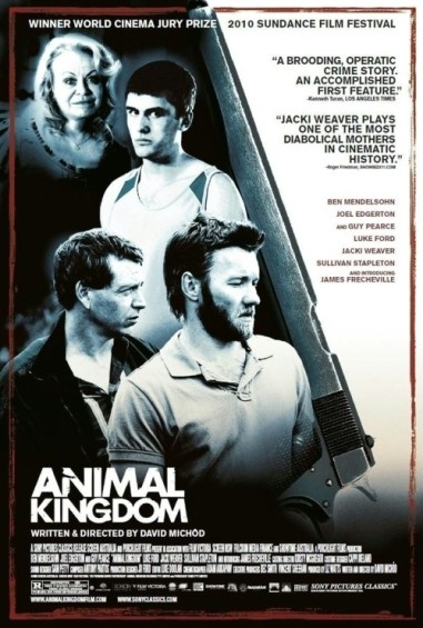 https://nowepogloski.files.wordpress.com/2010/12/animal_kingdom_poster.jpg