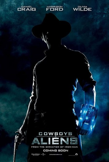 https://nowepogloski.files.wordpress.com/2010/12/cowboys_and_aliens_poster.jpg
