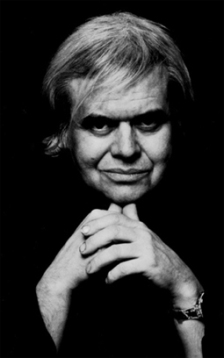 https://nowepogloski.files.wordpress.com/2010/12/hrgiger.jpg