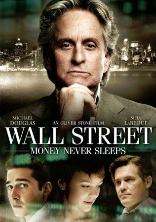 https://nowepogloski.files.wordpress.com/2010/12/money_never_sleeps.jpg