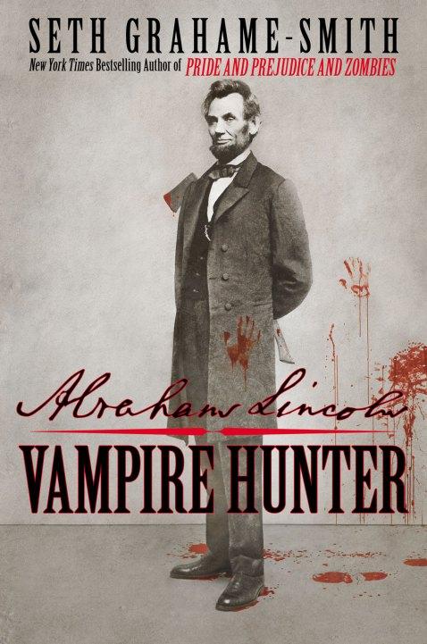 https://nowepogloski.files.wordpress.com/2011/01/abraham-lincoln-vampire-hunter-by-seth-grahame-smith-2.jpg?w=198