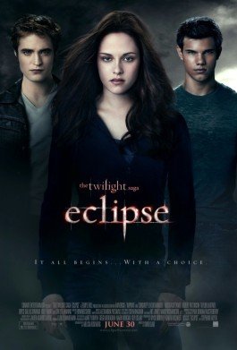 https://nowepogloski.files.wordpress.com/2011/01/eclipse.jpg