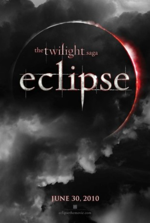 https://nowepogloski.files.wordpress.com/2011/01/eclipse_poster.jpg