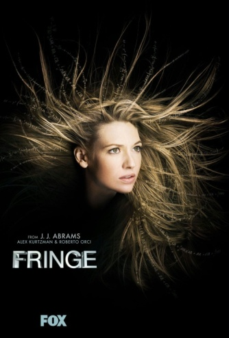 https://nowepogloski.files.wordpress.com/2011/01/fringe_poster.jpg