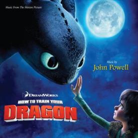 https://nowepogloski.files.wordpress.com/2011/01/httydragon_soundtrack.jpg