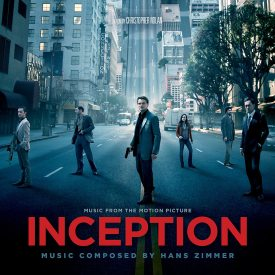 https://nowepogloski.files.wordpress.com/2011/01/inception_soundtrack.jpg