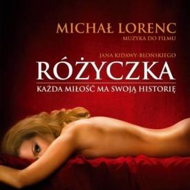 https://nowepogloski.files.wordpress.com/2011/01/rc3b3c5bcyczka_soundtrack.jpg