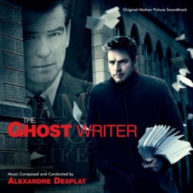 https://nowepogloski.files.wordpress.com/2011/01/the-ghost-writer-soundtrack.jpg