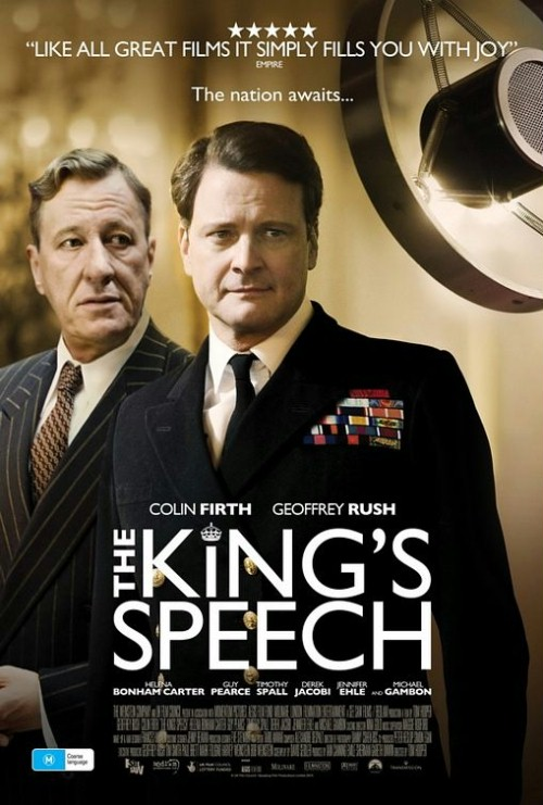https://nowepogloski.files.wordpress.com/2011/01/the_kings_speech_poster.jpg