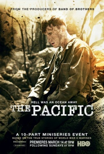 https://nowepogloski.files.wordpress.com/2011/01/the_pacific_poster.jpg