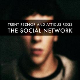 https://nowepogloski.files.wordpress.com/2011/01/the_social_network_soundtrack.jpg