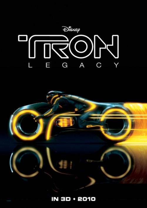 https://nowepogloski.files.wordpress.com/2011/01/tron-legacy_poster.jpg