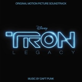 https://nowepogloski.files.wordpress.com/2011/01/tron_legacy_soundtrack_cover.jpg