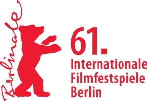 https://nowepogloski.files.wordpress.com/2011/02/berlinale2011negativ.jpg?w=300