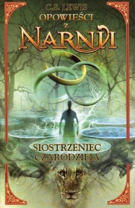 https://nowepogloski.files.wordpress.com/2011/03/narnia.jpg?/> <img src= />  /><>