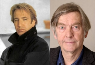 https://nowepogloski.files.wordpress.com/2011/03/rickmancourtenay.jpg?/> <img src= />  /><strong>Alan Rickman i Tom Courtenay dołączyli do obsady komedii kryminalnej
