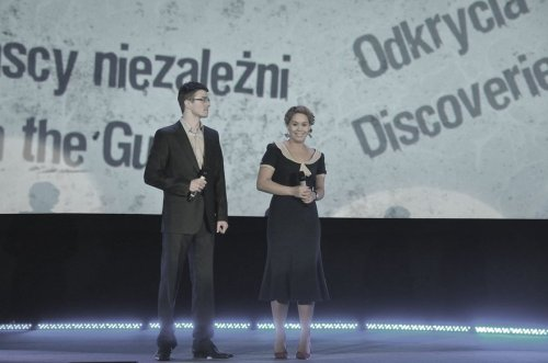 https://nowepogloski.files.wordpress.com/2011/04/off-gala-trzebiatowska.jpg