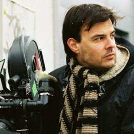 https://nowepogloski.files.wordpress.com/2011/05/francois_ozon.jpg?w=294