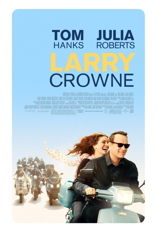 https://nowepogloski.files.wordpress.com/2011/08/larry-crowne-movie-poster.jpg