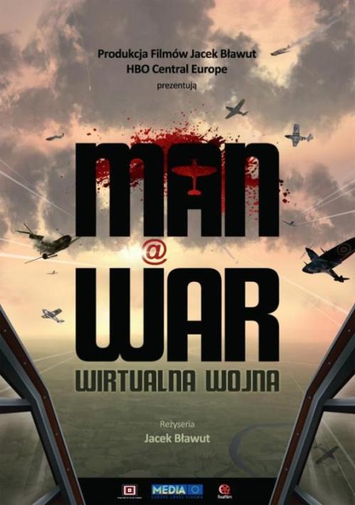 https://nowepogloski.files.wordpress.com/2012/06/wirtualna-wojna.jpg